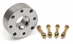 Samurai Drive Shaft Spacer Kits