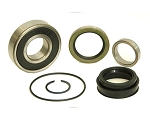 Rear Axle Bearing Service Kit