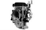 ZOR new 44 mm CV Carb