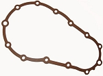 Large Transfer Case Gasket