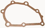 Small Transfer Case Gasket