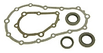 Samurai t-case Gasket and Seal kit
