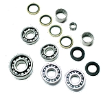 THORX4 Transfer Case Rebuild Kit for Sidekick/Tracker/X90