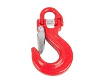 Trail-Gear Heavy Duty Winch Hook