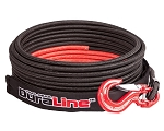 DuraLine ExoShield Winch Lines