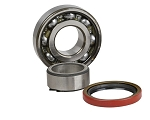 Suzuki Sidekick/Tracker Rear Wheel Bearing Kit