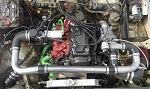 MY-TURBO/MY-TURBO2  for Suzuki  8v Motors w/CV Carb.