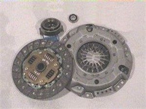 ZOR recommended great quality clutch kit for 1.3