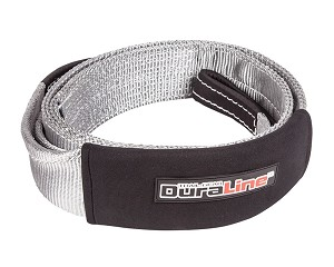 DuraLine Tree Saver Recovery Strap