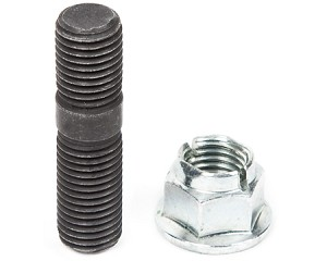 Exhaust Manifold Stud and Nut Kit