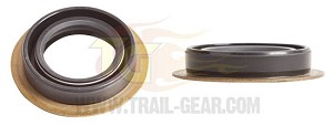 Trail-Safe™ Samurai Inner Axle Seal