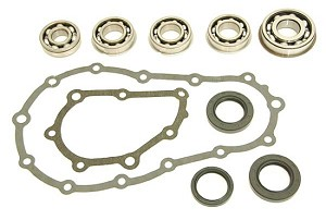 Samurai t-case Rebuild Kit
